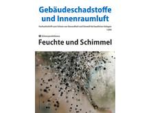 Gebäudeschadstoffe und Innenraumluft 1.2018 (2D/tif)