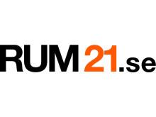 Rum21.se
