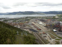 Mo Industripark