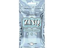 Zinq_StrongMint_SingleProduct