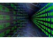 Trend Big Data, Datenschutz