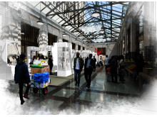 Michigan-Central-Station-Market-Hall-Ford-rendering