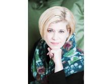 Karen Kamensek