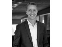 Jakob Kvist-Sørensen, Affärsområdesansvarig Advanced Solutions & Speciality, Ingram Micr