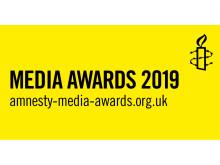 media-awards-2019-twitter-1-1200x628px_0
