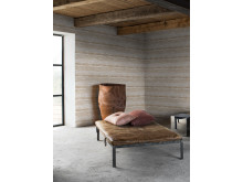 DesertHorizon_Image_RoomShoot_Livingroom_Item_6451_3_SR