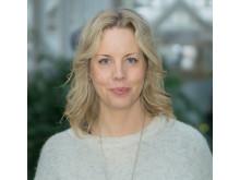 Elin Abelson, Region Örebro län