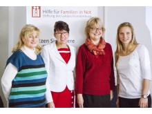 """Telefonbuchverlag Potsdam startet weihnachtliche Spendenaktion für """"Hilfe für Familien in Not"""""""