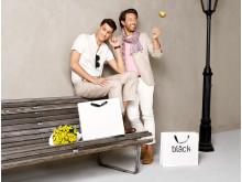 MQ.Brands.13_liggande