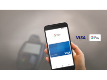 Google Pay 03