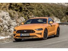 Mustang_Orange_Fury_021