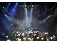 Göteborg Wind Orchestra