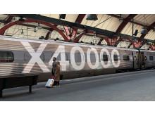 X40000