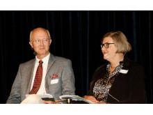 Leadership Battle: paneldiskussion