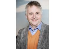 Arne Jansson, Elhandel