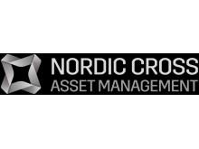Nordic Cross - Logotype