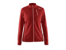 1903939-1430 Mind Jacket