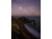 Sony 24mm Andrew Whyte Milky Way 002