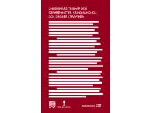 Novellsamling utgåva 2011 (med Trafikverket)