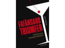 Omslag till boken Fåfängans triumfer av Svante Rasmuson