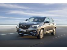 Opel-Grandland-X-307307