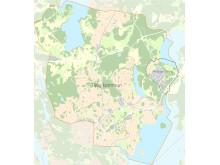 Översiktlig karta färg_ArningeUllna