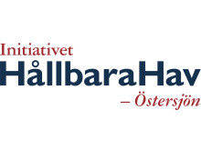 Initiativet Hållbara Hav - logotype