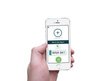 Opus Bilprovning-appen - När är det dags?