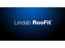Lindab RooFit är ett komplett takkoncept med 30 års garanti.