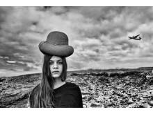 Pressbild Lisen Stibeck