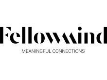 Fellowmind logo