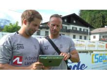 Brøndby_SAP Sports One