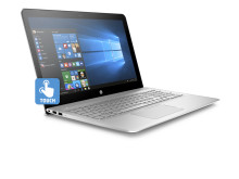 HP ENVY 15.6_Right