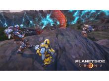 PlanetSide Arena Screenshot (1)