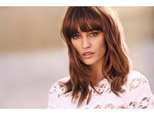 Le Hair Bronzing Medium Dark by L'Oréal Professionnel