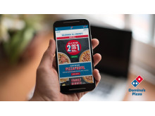 Dominos_Pizza_Sverige-App_logo-v2-1920x1080