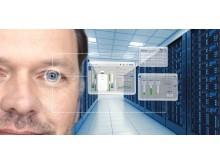 IPM Infra - data centre