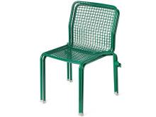Solliden chair