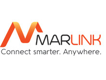 Story image - Marlink - Logo