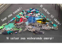 Andrapristagare - Fredrik Barfods skola