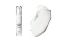 KICKS Beauty Skin Protecting Primer