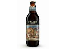 Falcon Julöl