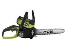 Ryobi 36 V Motorsag