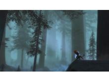 Guild Wars 2 - Living World Season 3 Trees