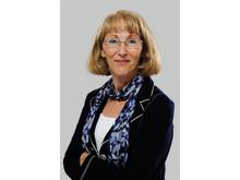 Katarina Weiner Thordarson
