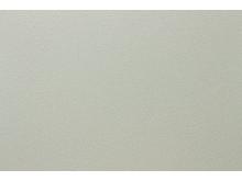 DuraFrost Cementgrå närbild