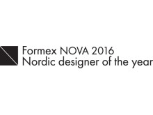 Formex Nova 2016