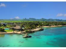 Das Maritim Resort & Spa Mauritius