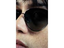 Monokel_Eyewear_SS19_Campaign_14