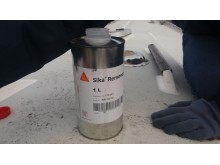 High res image - Sika - Sika Remover-208